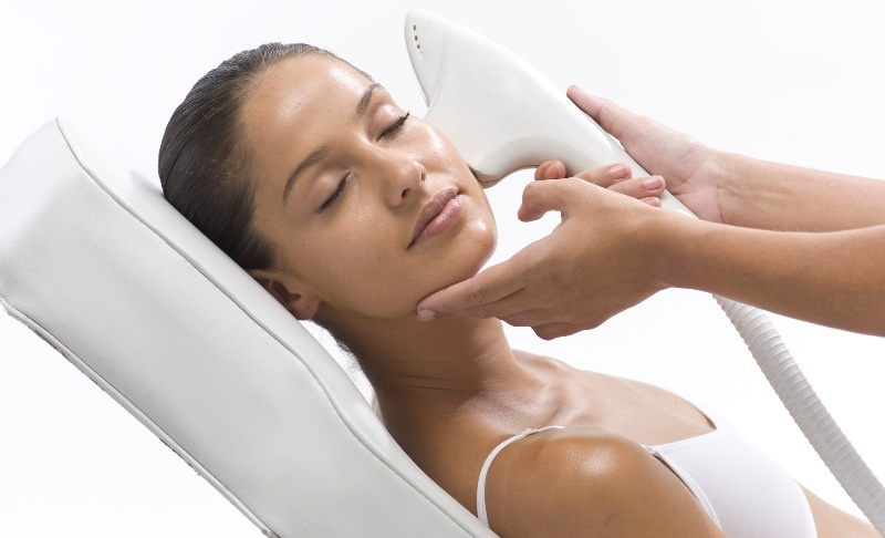 Laser Acne Treatment Work