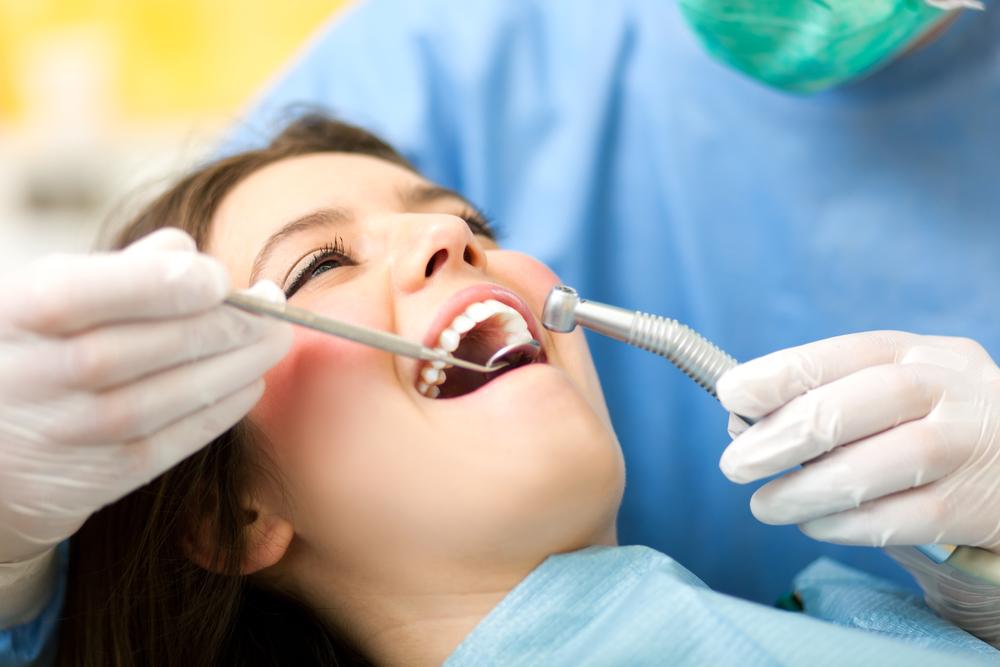 Dental Care01