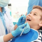 Selecting & Visiting A Pediatric Dentist In Dallas: Things To Know!