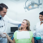 Everything You Need to Know About General Dentistry